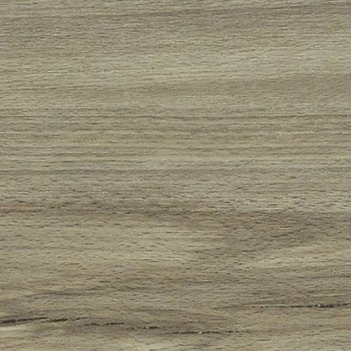 Walkway Collection by Mannington Vinyl Plank 6x36 in. - Silver Beech