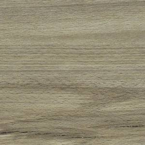 Walkway Collection by Mannington Vinyl Plank 6x36 Silver Beech