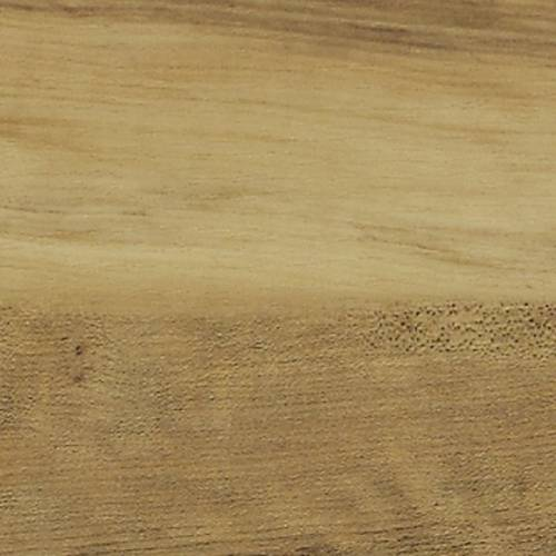 Walkway Collection by Mannington Vinyl Plank 4x36 in. - Spalted Maple