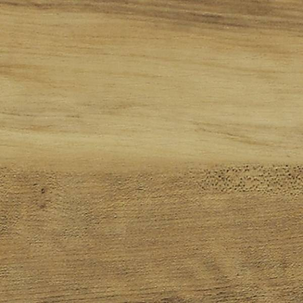 Spalted Maple - WW103