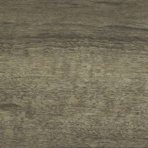 Walkway Collection by Mannington Vinyl Plank 6x36 in. - Tobacco Ipe
