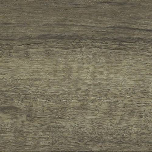 Walkway Collection by Mannington Vinyl Plank 6x36 Tobacco Ipe