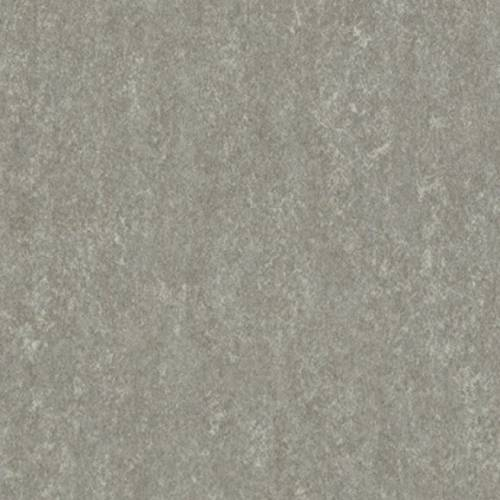 Walkway Stone Collection by Mannington LVT 18 in. x 18 in. - Barnau