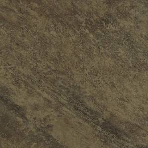 Walkway Stone Collection by Mannington LVT 18 in. x 18 in. - Burlap