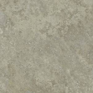 Walkway Stone Collection by Mannington LVT 18 in. x 18 in. - Larino