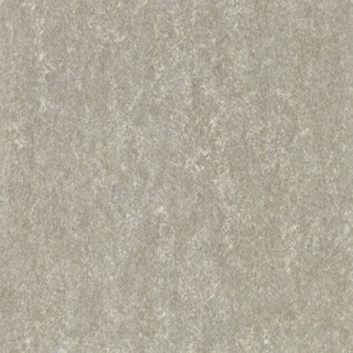 Walkway Stone Collection by Mannington LVT 18 in. x 18 in. - Lugano