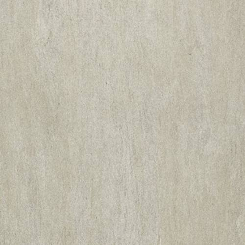 Walkway Stone Collection by Mannington LVT 18 in. x 18 in. - Nirot