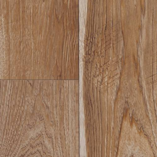MANNINGTON - Restoration Collection - Sawmill Hickory