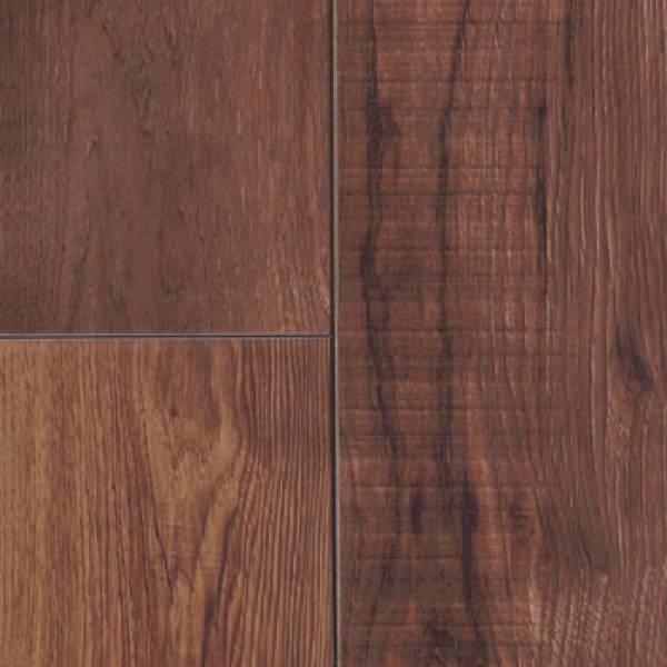 Mannington Restoration Collection Sawmill Hickory
