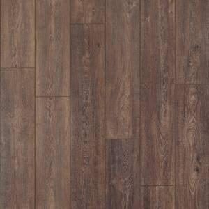 Restoration Wide Plank Collection by Mannington Laminate 7-9/16x50-1/2 French Oak - Nutmeg