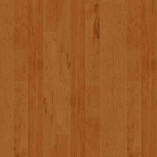 Coordinations Collection by Mannington Laminate 7-9/16x50-5/8 Autumn Meridian Cherry