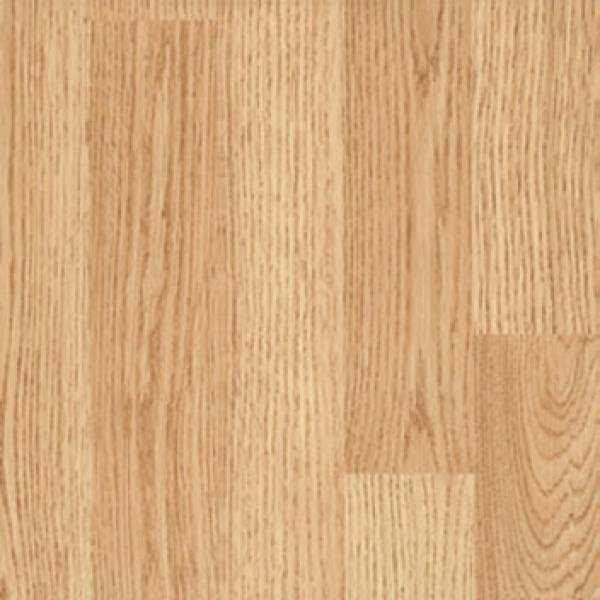 Natural Somerset Oak
