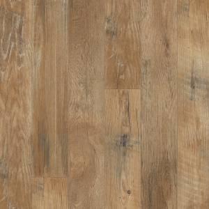 Restoration Collection by Mannington Laminate 6-3/16x50-1/2 Historic Oak - Ash