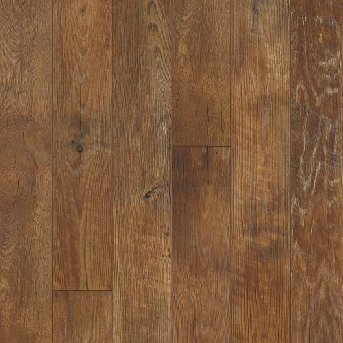 Restoration Collection by Mannington Laminate 6-3/16x50-1/2 in. Historic Oak - Timber