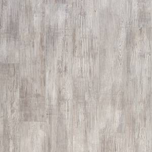 Restoration Wide Plank Collection by Mannington Laminate 7-9/16x50-1/2 Nantucket - Driftwood