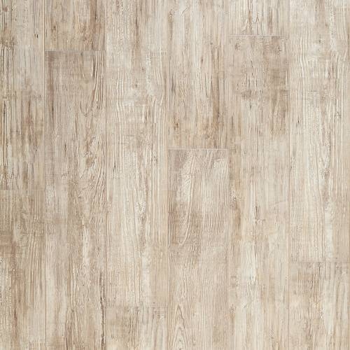 Restoration Wide Plank Collection by Mannington Laminate 7-9/16x50-1/2 Nantucket - Sea Shell