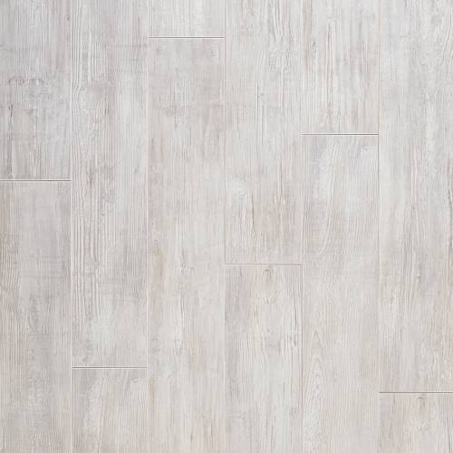 Restoration Wide Plank Collection by Mannington Laminate 7-9/16x50-1/2 Nantucket - Sand Dollar