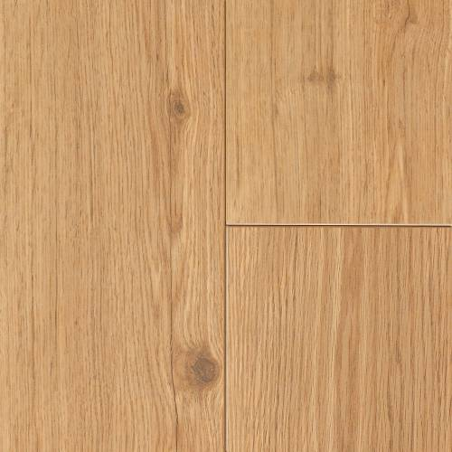 Revolutions Plank Collection by Mannington Laminate 5-5/16x50-1/2 Ontario Oak - Honeytone