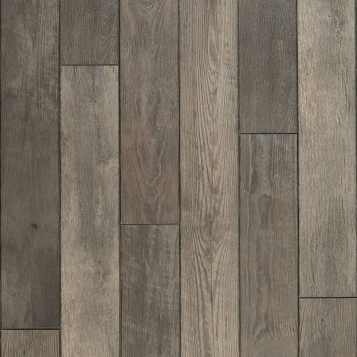 MANNINGTON - Treeline Collection - NEW !