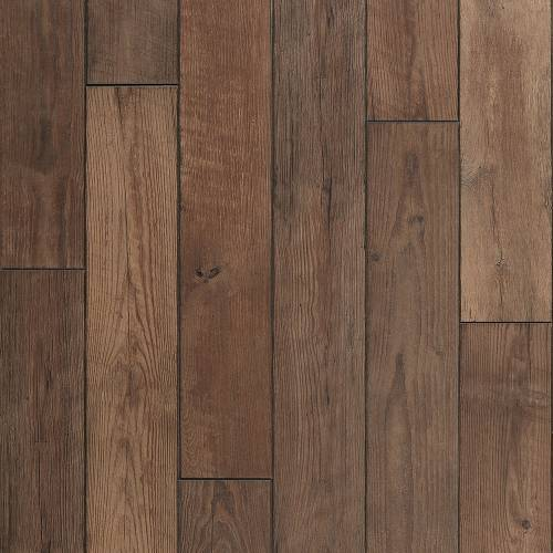 Restoration Collection by Mannington Laminate 6-3/16x50-1/2 Treeline - Fall