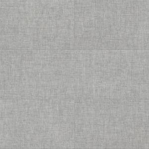 Deja New Belgium Weave Collection by Metroflor Vinyl Tile 16x32 Cool Grey
