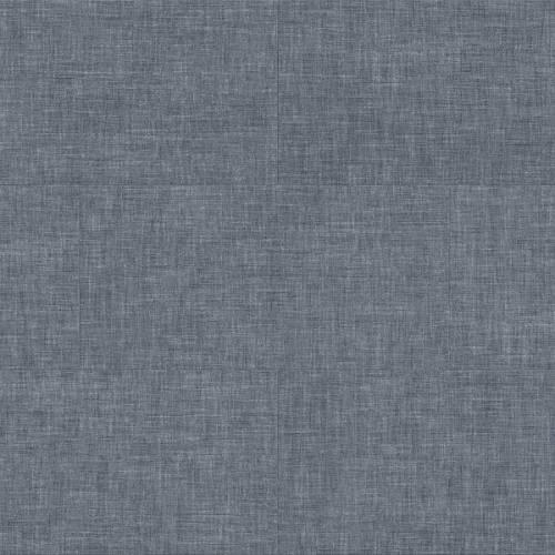 Deja New Belgium Weave Collection by Metroflor Vinyl Tile 16x32 Faded Denim