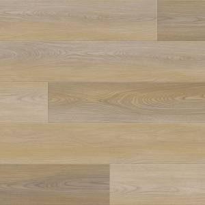 Deja New Clean Oak Collection by Metroflor Vinyl Plank 9x60 Sun Bleached