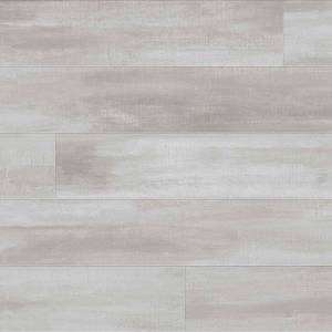 Deja New Oak Framing Collection by Metroflor Vinyl Plank 7x48 in. - Chalk