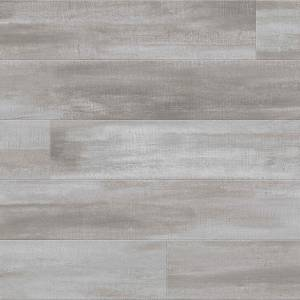 Deja New Oak Framing Collection by Metroflor Vinyl Plank 7x48 Crete
