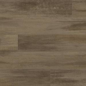 Deja New Oak Framing Collection by Metroflor Vinyl Plank 7x48 in. - Greige