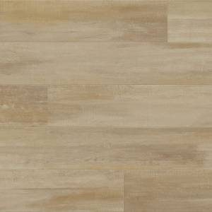 Deja New Oak Framing Collection by Metroflor Vinyl Plank 7x48 in. - Washed Sienna