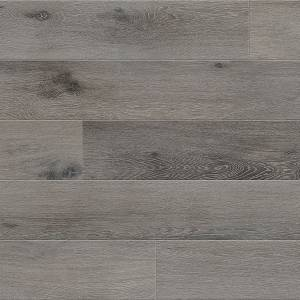Deja New San Marcos Oak Collection by Metroflor Vinyl Plank 9x60 Flint Grey