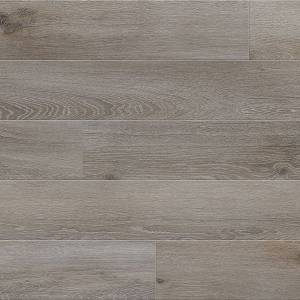 Attraxion Deja New San Marcos Oak Collection by Metroflor Vinyl Plank 9x60 Pumice Washed
