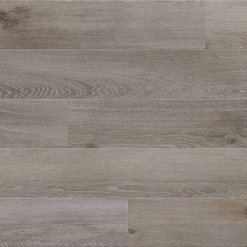 Deja New San Marcos Oak Collection by Metroflor Vinyl Plank 9x60 Pumice Washed