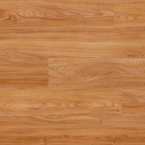 Engage Essentials Collection by Metroflor Vinyl Plank 7.5 in. x 47.6 in. - Cottonwood Oak