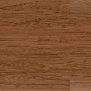 Engage Essentials Collection by Metroflor Vinyl Plank 7.5 in. x 47.6 in. - Shelley Teak