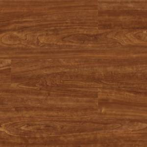 Engage Essentials Collection by Metroflor Vinyl Plank 7.5 in. x 47.6 in. - Osburn Cherry
