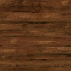 Engage Essentials Collection by Metroflor Vinyl Plank 7.5 in. x 47.6 in. - Sheldon Oak
