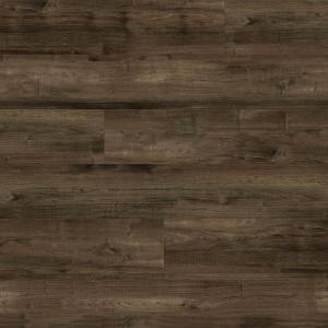 Engage Essentials Collection by Metroflor Vinyl Plank 7.5 in. x 47.6 in. - Rocklake Oak