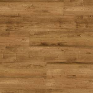 Engage Essentials Collection by Metroflor Vinyl Plank 7.5 in. x 47.6 in. - Havana Oak