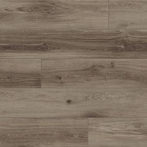 Engage Genesis 1200 DL Collection by Metroflor Vinyl Plank 7.48x47.64 Oreti