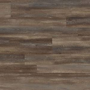 Engage Genesis 1200MW DL Collection by Metroflor Vinyl Plank 4.25/5.59/9.84x47.64 Adobe