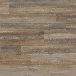 Engage Genesis 1200MW DL Collection by Metroflor Vinyl Plank 4.25/5.59/9.84x47.64 Classic