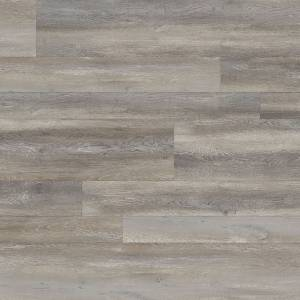 Engage Genesis 1200MW DL Collection by Metroflor Vinyl Plank 4.25/5.59/9.84x47.64 Dover