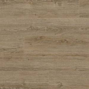 Engage Genesis 1200XL DL Collection by Metroflor Vinyl Plank 8.66x59.45 Dijon