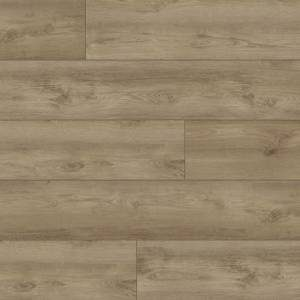 Engage Genesis 1200XL DL Collection by Metroflor Vinyl Plank 8.66x59.45 Flax