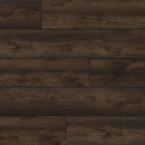 Engage Genesis 1200XL DL Collection by Metroflor Vinyl Plank 8.66x59.45 in. - Penny