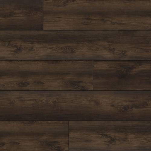 Engage Genesis 1200XL DL Collection by Metroflor Vinyl Plank 8.66x59.45 Penny