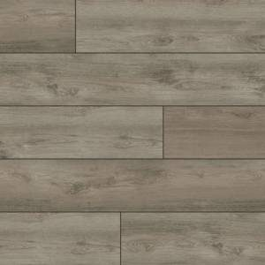 Engage Genesis 1200XL DL Collection by Metroflor Vinyl Plank 8.66x59.45 Stratus