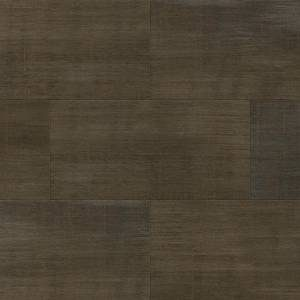 Engage Genesis 2000T DL Collection by Metroflor Vinyl Plank 16x32 in. - Brun